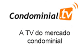 Condominial.TV - Tv do mercado condomínial